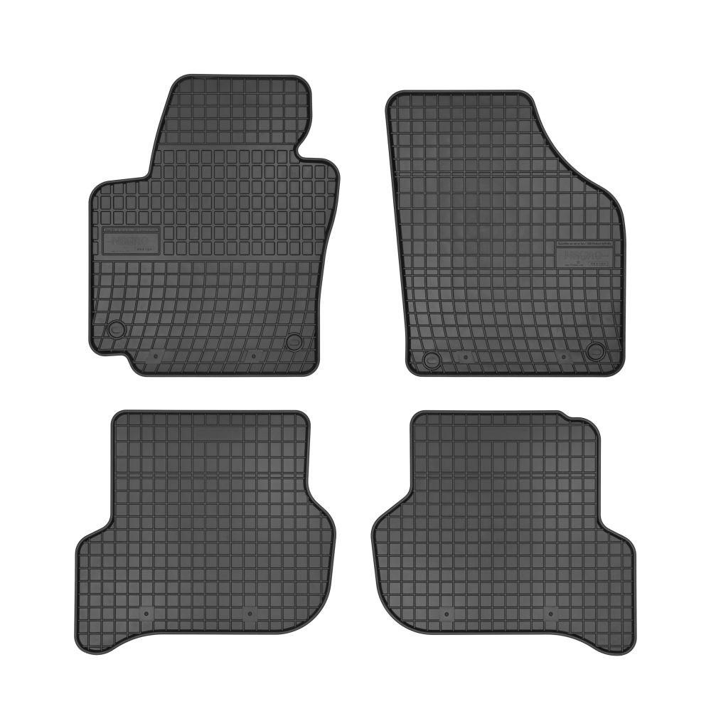 DYWANIKI PODL. SEAT ALTEA 04-